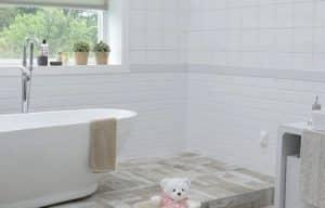 Astuces pour redécorer sa salle de bain